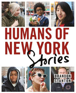 Gift ideas for travelers | Humans of New York: Stories