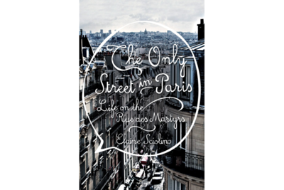 Gift ideas for travelers | The Only Street In Paris
