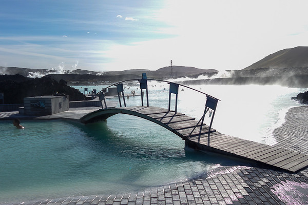 Blue Lagoon | Best of Iceland Nature