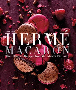 Pierre Herme Macaron. 50 Gifts for Food Lovers